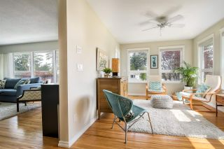 """Photo 15: 2144 AUDREY Drive in Port Coquitlam: Mary Hill House for sale in """"Mary Hill"""" : MLS®# R2287535"""