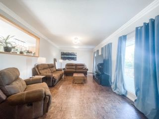 Photo 2: 120 Greenshields Road: Greenshields House for sale (MD of Wainwright)  : MLS®#  A1125475