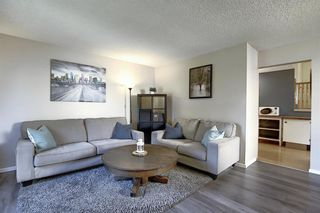 Photo 5: 1052 RANCHVIEW Road NW in Calgary: Ranchlands Semi Detached for sale : MLS®# A1012102