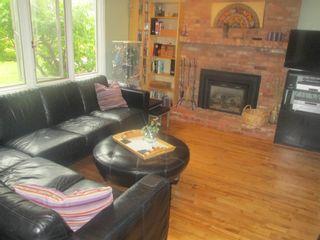 Photo 4: 5315 143 Street in Edmonton: Zone 14 House for sale : MLS®# E4249232
