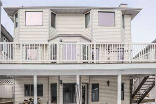Photo 3: 6133 157A Avenue in Edmonton: Zone 03 House for sale : MLS®# E4231324