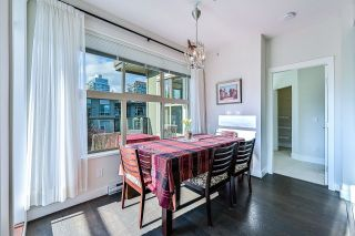 """Photo 13: PH411 3478 WESBROOK Mall in Vancouver: University VW Condo for sale in """"SPIRIT"""" (Vancouver West)  : MLS®# R2617392"""