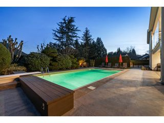 Photo 16: 34888 Skyline Drive in Abbotsford: Abbotsford East House for sale