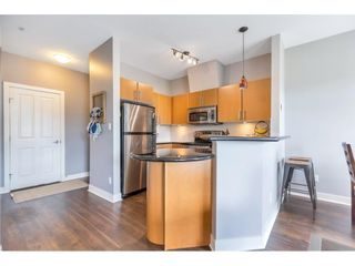 """Photo 12: 404 2330 WILSON Avenue in Port Coquitlam: Central Pt Coquitlam Condo for sale in """"SHAUGHNESSY WEST"""" : MLS®# R2588872"""