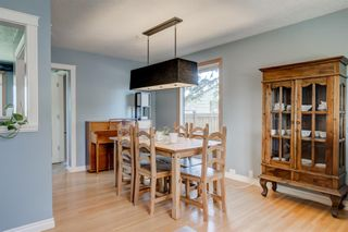 Photo 11: 5424 Ladbrooke Drive SW in Calgary: Lakeview Detached for sale : MLS®# A1103272