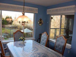 Photo 12: 203 950 LORNE STREET in : South Kamloops Apartment Unit for sale (Kamloops)  : MLS®# 137729
