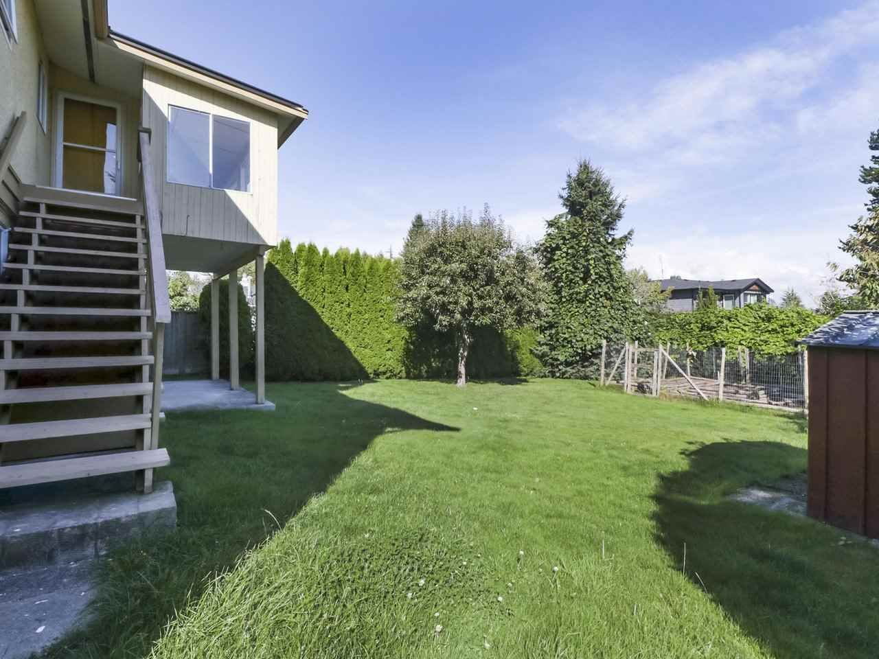 Photo 18: Photos: 1426 KENT Street: White Rock House for sale (South Surrey White Rock)  : MLS®# R2406738