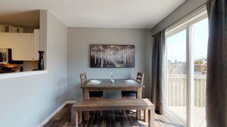 Photo 10: 11411 169 Avenue in Edmonton: Zone 27 House Half Duplex for sale : MLS®# E4254972