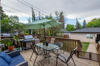 Photo 29: 1642 Westmount Boulevard NW in Calgary: Hillhurst Detached for sale : MLS®# A1138673