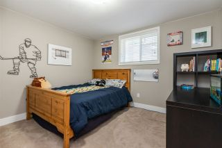 Photo 15: 6057 164 Street in Surrey: Cloverdale BC House for sale (Cloverdale)  : MLS®# R2459853