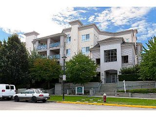 """Photo 19: 220 5500 ANDREWS Road in Richmond: Steveston South Condo for sale in """"SOUTHWATER"""" : MLS®# V1013275"""