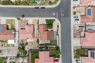 Photo 26: 2704 Pepper Tree Dr in Oceanside: Residential for sale (92056 - Oceanside)  : MLS®# NDP2107560