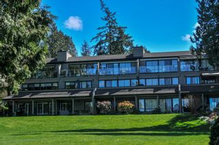 """Photo 2: 12 14065 NICO WYND Place in Surrey: Elgin Chantrell Condo for sale in """"NICO WYND ESTATES & GOLF"""" (South Surrey White Rock)  : MLS®# R2607787"""