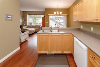 Photo 7: 22808 116 Avenue in Maple Ridge: East Central House for sale : MLS®# R2562925
