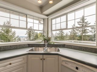 Photo 20: 3339 Stephenson Point Rd in : Na Departure Bay House for sale (Nanaimo)  : MLS®# 874392