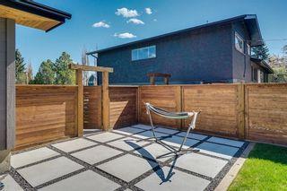 Photo 38: 139 Wildwood Drive SW in Calgary: Wildwood Detached for sale : MLS®# C4305016