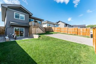 Photo 32: 627 Country Meadows Close NW: Turner Valley Detached for sale : MLS®# A1020058