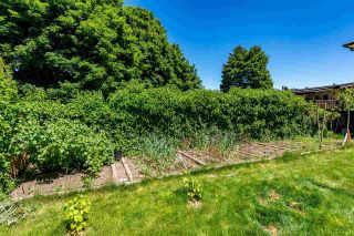 Photo 32: 9345 MCNAUGHT Road in Chilliwack: Chilliwack E Young-Yale House for sale : MLS®# R2591781
