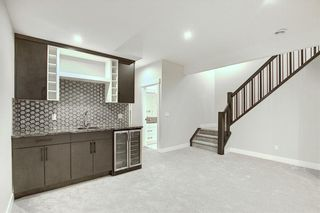Photo 33: 1711 28 Street SW in Calgary: Shaganappi Detached for sale : MLS®# C4295115