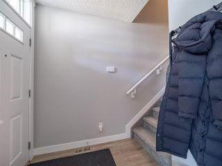 Photo 2:  in Edmonton: Zone 55 Attached Home for sale : MLS®# E4241643
