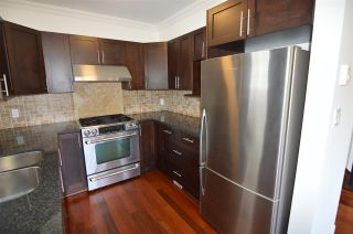 Photo 8: 3261 W 2ND AVENUE in Vancouver: Kitsilano 1/2 Duplex for sale (Vancouver West)  : MLS®# R2393995