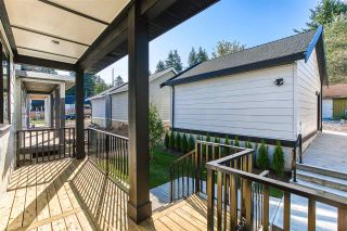 """Photo 18: 15332 28 Avenue in Surrey: King George Corridor House for sale in """"Sunny side"""" (South Surrey White Rock)  : MLS®# R2401996"""