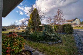 Photo 21: 6311 TYLER Road in Sechelt: Sechelt District House for sale (Sunshine Coast)  : MLS®# R2563508