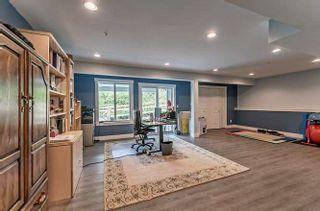 """Photo 17: 5 11384 BURNETT Street in Maple Ridge: East Central Townhouse for sale in """"MAPLE CREEK LIVING"""" : MLS®# R2195753"""