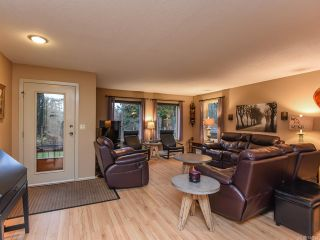 Photo 7: 3699 Burns Rd in COURTENAY: CV Courtenay West House for sale (Comox Valley)  : MLS®# 834832