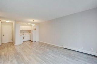 Photo 9: 406C 5601 Dalton Drive NW in Calgary: Dalhousie Apartment for sale : MLS®# A1146275