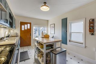 Photo 4: 3172 E 21ST Avenue in Vancouver: Renfrew Heights House for sale (Vancouver East)  : MLS®# R2550569