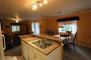 Photo 9: 2393 Vickers Trail in Anglemont: North Shuswap House for sale (Shuswap)  : MLS®# 10078378