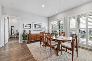 Photo 14: 407 741 Travino Lane in : SW Royal Oak Condo for sale (Saanich West)  : MLS®# 886169