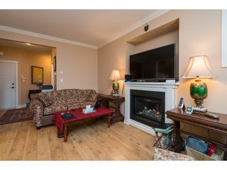 """Photo 5: 7 7411 MORROW Road: Agassiz Townhouse for sale in """"SAWYER'S LANDING"""" : MLS®# R2333109"""