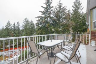 Photo 14: 950 Woodpecker Lane in : Na Uplands House for sale (Nanaimo)  : MLS®# 863638