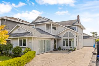 Main Photo: 7736 18TH Avenue in Burnaby: East Burnaby House for sale (Burnaby East)  : MLS®# R2618316