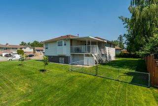 Photo 27: 4634 RYSER Court in Prince George: Heritage House for sale (PG City West (Zone 71))  : MLS®# R2622762