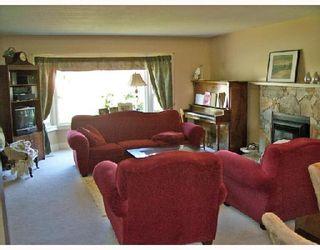 Photo 6: 11591 212TH Street in Maple_Ridge: Southwest Maple Ridge House for sale (Maple Ridge)  : MLS®# V702695