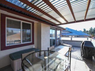 Photo 29: 302 2655 Muir Rd in COURTENAY: CV Courtenay East Condo for sale (Comox Valley)  : MLS®# 835493