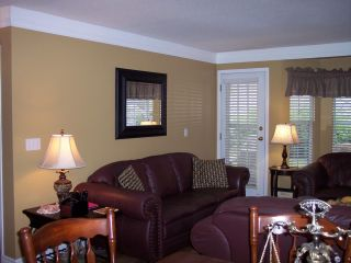 """Photo 8: 110 1973 WINFIELD Drive in Abbotsford: Abbotsford East Townhouse for sale in """"BELMONT RIDGE"""" : MLS®# R2070637"""
