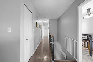 Photo 10: 5077 CALVERT Drive in Delta: Neilsen Grove House for sale (Ladner)  : MLS®# R2561083