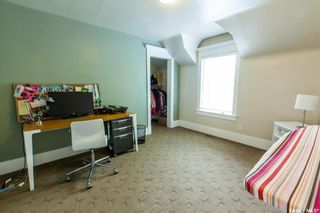 Photo 23: 317 Albert Avenue in Saskatoon: Nutana Residential for sale : MLS®# SK757325