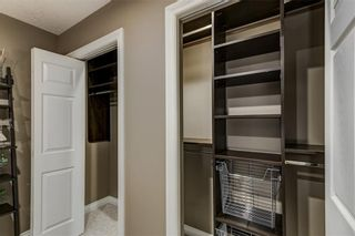Photo 45: 2136 31 Avenue SW in Calgary: Richmond Detached for sale : MLS®# C4280734