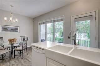 Photo 7: 130 INVERNESS Square SE in Calgary: McKenzie Towne Row/Townhouse for sale : MLS®# C4302291