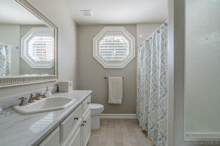 Photo 69: RANCHO SANTA FE House for sale : 6 bedrooms : 7012 Rancho La Cima Drive