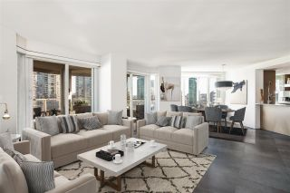 Photo 3: 1904 1020 HARWOOD STREET in Vancouver: West End VW Condo for sale (Vancouver West)  : MLS®# R2528323