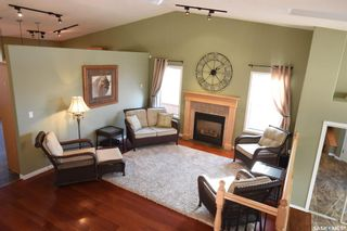 Photo 6: 412 Byars Bay North in Regina: Westhill Park Residential for sale : MLS®# SK796223