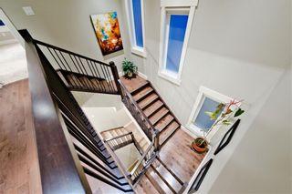 Photo 9: 2230 26 ST SW in Calgary: Killarney/Glengarry House for sale : MLS®# C4275209