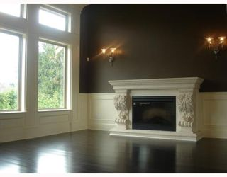 Photo 5: 5520 NO 1 Road in Richmond: Riverdale RI House for sale : MLS®# V768799