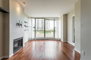 """Photo 7: 402 6823 STATION HILL Drive in Burnaby: South Slope Condo for sale in """"BELVEDERE"""" (Burnaby South)  : MLS®# R2509320"""